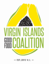 Virgin Islands Good Food Coalition